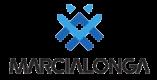 cropped-marcialonga-logo-236x120-1.png